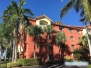 Best Western Plus Palm Beach Gardens