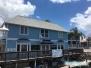 Boatyard Village