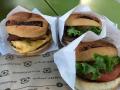 BurgerFiSarasota1