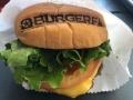 BurgerFiSarasota2