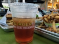 BurgerFiSarasota4