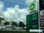 Cena benzyny 29.12.2014