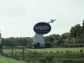 KennedySpaceCenter2