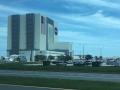 KennedySpaceCenter29
