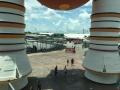 KennedySpaceCenter34