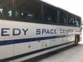 KennedySpaceCenter7