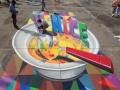 ChalkFestival14