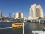 Channelside Bay Plaza i Tampa Riverwalk