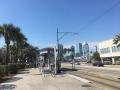 TampaChannelsideiRiverwalk8