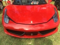 FerrariontheCircle11