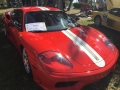 FerrariontheCircle2