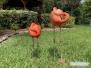 Flamingi po raz drugi