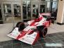 Grand Prix St. Pete 2018