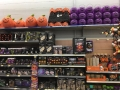 HalloweenWSklepach2
