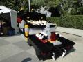 LegolandHalloween