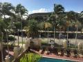 HiltonGardenInnMiramar2