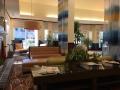 HiltonGardenInnMiramar4