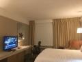 HiltonGardenInnMiramar7