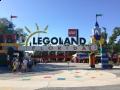 LegolandFlorida