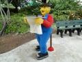 LegolandFlorida1