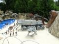LegolandFlorida12