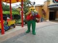 LegolandFlorida2
