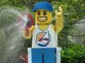 LegolandFlorida21