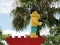 LegolandFlorida22