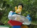 LegolandFlorida23