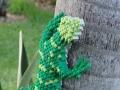 LegolandFlorida25