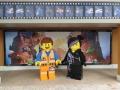 LegolandFlorida3