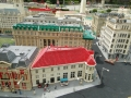LegolandFlorida5