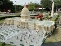 LegolandFlorida6