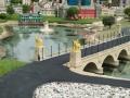 LegolandFlorida7