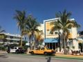 MiamiBeachMemorialWeekend7
