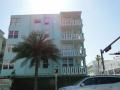MiamiBeach15