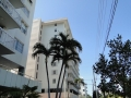 MiamiBeach18