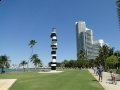 MiamiBeach24