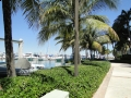 MiamiBeach31