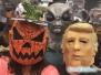 My na Halloween 2017