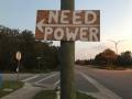 needpower