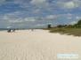 Nokomis Beach i okolice