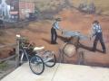 AmishVillage13