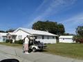 AmishVillage2