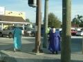 AmishVillage7