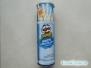 Pringles White chocolate