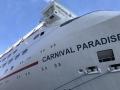 CarnivalParadiseCruiseTampaCozumel63