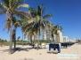 Riviera Municipal Beach