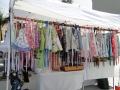 SarasotaFarmersMarket19
