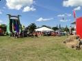 SarasotaPumpkinFestival1